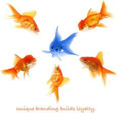 Personal strategic Branding ; do you know who you are? http://buildingabrandonline.com/sherryhelps/branding-do-you-know-who-you-are/