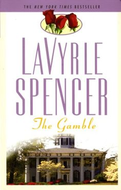 The Gamble by Lavyrle Spencer http://www.amazon.com/dp/0425195813/ref=cm_sw_r_pi_dp_EXdNvb0DXF80N