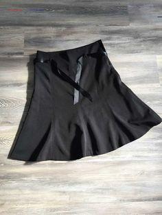 Leicht ausgestellter Rock - #ausgestellterrock Short Dresses, Ballet Skirt, Skirts, Women, Houston, Products, Fashion, Dressy Skirts, Checkered Skirt
