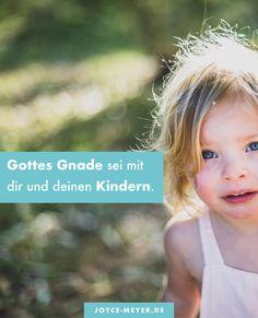 Joyce Meyer Ministries, Christen, Karma, Instagram, Gods Grace, Cheer Up, Single Parent, Encouragement, Christian