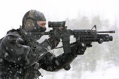 17 - British SAS
