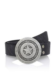 Belt Buckles on Pinterest | Men\u0026#39;s Belts and Belts