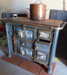 poele bois ancien mirus bricolage h rault 120 po les bois traditionnels. Black Bedroom Furniture Sets. Home Design Ideas