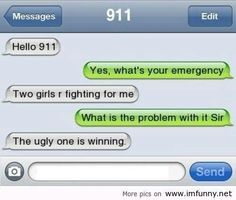 Ideas for funny texts messages fails dr. who Ideas for funny texts messages fails dr. Very Funny Texts, Funny Texts Jokes, Text Jokes, Cute Texts, Stupid Funny Memes, Haha Funny, Epic Texts, Funny Fails, Humor Texts