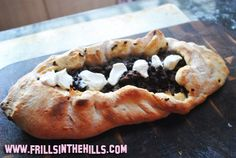 We had a lamb pide in Tassie and it was beautiful. I am looking forward to trying this and experimenting with fillings.