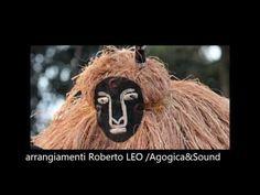 Black Magic Woman / Agogica & Sound Roberto LEO