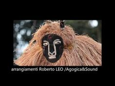 Black Magic Woman / Agogica & Sound Roberto LEO