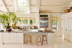 172 Best Designer Architect Gil Schafer Images In 2020