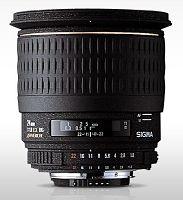 Ve #fotobazar #Canonklub je zajímavý objektiv SIGMA 24 mm http://www.canonklub.cz/fotobazar/sigma-24mm-f-18-ex-dg-asperical-macro-pro-canon