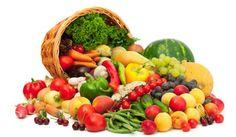 Cómo preparar los alimentos para que no pierdan sus nutrientes  INFORME EN http://asistenteadomicilio.blogspot.com.ar/