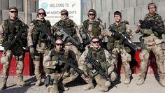 swedish armed forces   Swedish Armed Forces/Försvarsmakten