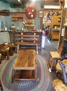 Shops, Antiques, Furniture, Shopping, Home Decor, Antiquities, Tents, Antique, Decoration Home
