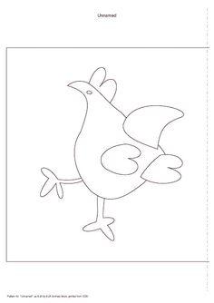 chick 20
