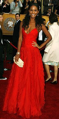 JOY BRYANT Joy Bryant, Macy Gray, Grey Artist, Simply Red, Cate Blanchett, Time To Celebrate, Color Pop, Red Carpet, Culture