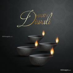 October Happy Diwali Wishes, Messages, Whatsapp DP & Status, Wallpapers (HD) Happy Diwali Wallpapers, Happy Diwali Quotes, Happy Diwali Images, Diwali Wishes Messages, Diwali Message, Diwali Vector, Diwali Deepavali, Diwali Diya, Diwali Pictures