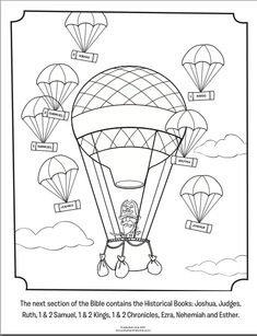 57 Best Free Bible Coloring Pages Images Craft Activities For Kids