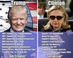 trump imagration - Yahoo Image Search Results