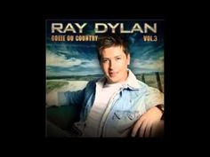 Ray Dylan - Let your Love flow 2015 Dylan Songs, Tennessee Waltz, Im Falling, Hush Hush, Flow, Let It Be, Afrikaans, Music, Singers