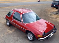 75 pacer