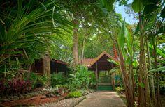 Pachira Lodge, Tortuguero, Costa Rica | Bargain Caribbean All-Inclusive