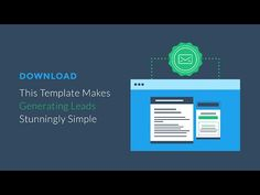 Download get the free enter to win contest page template download get the free enter to win contest page template leadpages free downloads pinterest templates watches and the ojays pronofoot35fo Choice Image