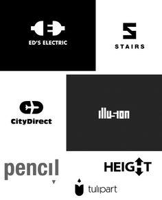 excellent logos