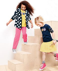 How fun! | new arrivals
