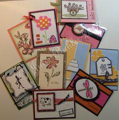 125 Best Atc Images Artist Trading Cards Atc Atc Cards