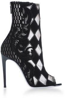 #thecorner.com            #women boots              #Balmain #Ankle #Boots #Balmain #Footwear #Women #thecorner.com               Balmain Ankle Boots - Balmain Footwear Women - thecorner.com                                            http://www.seapai.com/product.aspx?PID=481009