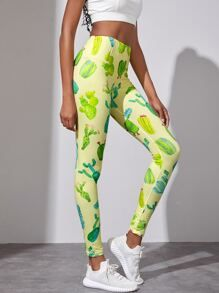 Top Selling Leggings From SHEIN – Hustle Girl Tops For Leggings, Sports Leggings, Workout Leggings, Racerback Sports Bra, Yoga Shorts, Shorts With Pockets, Camo Print, 98, Cotton Shorts