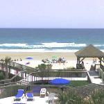 Wrightsville Beach North Carolina