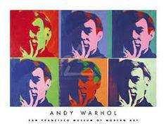 「andy walhall」の画像検索結果
