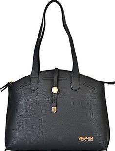 Kenneth Cole Reaction KN1675 Roundabout Dome Satchel - http://bags.bloggor.org/kenneth-cole-reaction-kn1675-roundabout-dome-satchel/