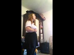 My Immortal - Evanescence (Cover) - YouTube