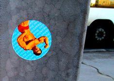 Portfolio Multimedeia: Street art and bullying Bullying, Street Photography, Graffiti, Graffiti Artwork, Bullying Activities, Persecution, Street Art Graffiti