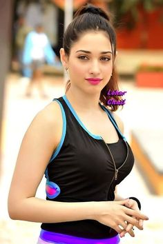 Here is a collection of actress Tamanna Bhatia's Hot & Sexy Images. Unseen, Rare and Childhood Photos of Tamanna Bhatia South Indian Actress Photo, Bollywood Actress Hot Photos, Indian Actress Hot Pics, Indian Bollywood Actress, Bollywood Girls, Beautiful Bollywood Actress, Beautiful Actresses, Indian Actresses, Bollywood Saree