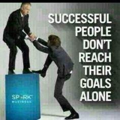 TEAM is important! It's the way to success! www.QuisQuid.it  #SocialMedia #consulenzaStrategica #Italia #Italy