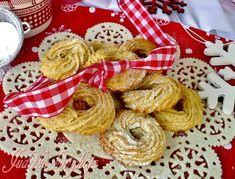 Torte Cake, Cookies, Meat, Food, Kitchen, Bakken, Crack Crackers, Cooking, Biscuits