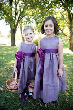 cheap-flower-girl-dresses.jpg (299×450)
