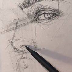 Maltechnik Sketch by Humid Peach Art Sketches art sketches Humid Maltechnik Peach sketch Pencil Art Drawings, Art Drawings Sketches, Drawing Faces, Male Drawing, Anatomy Drawing, Drawing Lips, Photographie Portrait Inspiration, Art Visage, Arte Sketchbook