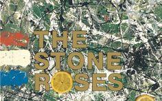 The Stone Roses The Stone Roses Wallpaper « Tiled Desktop Wallpaper