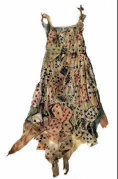 Louise Richardson Art dress, though I wish it was to wear ~KW~ Bohemian Style, Boho, Look Cool, Celebrity Weddings, Textile Art, Wearable Art, Textiles, Fancy, Style Inspiration