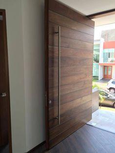 Janelas e portas Moderno por Arki3d