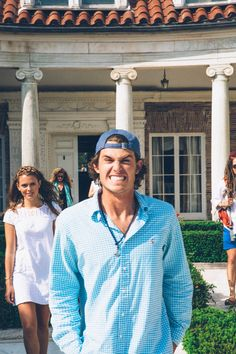 #preppy Pinterest: @Brodymcnair                                                                                                                                                                                 More