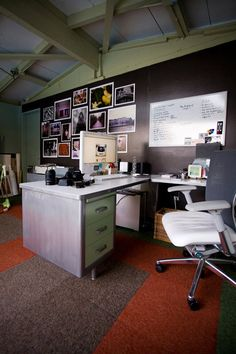 1000 images about military man cave on pinterest ammo for Man cave desk