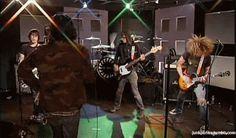 My Chemical Romance. Frank Iero, Gerard Way, Mikey Way, Ray Toro , Bob Bryar
