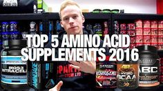 Yeah buddy! Our latest video/article breaks down the Top 5 Intra-Workouts this year! Head over to @spartansuppz YouTube to watch . #YouTube #fitness #video #review #amino #aminos #bcaa #gains #supplements #workout #fit #fitspo #videoreview  #top #top5 #top3 #spartansuppz #new #gym #healthy #strong #health #Australia #inspiration #watch