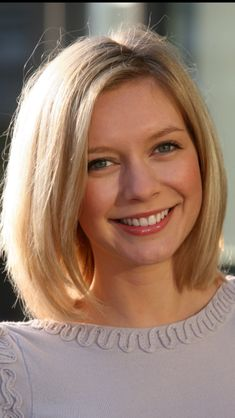 Rachel Riley. YOU MUST. BE MISS GILLIAN HADFIELD OR JILLIAN CLD MEMORIES STICK WITH ME I THINK Beautiful Celebrities, Most Beautiful Women, Beautiful Females, Rachel Riley Countdown, Racheal Riley, Gorgeous Blonde, Tv Presenters, Le Jolie, Hot Actresses