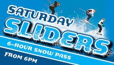 Things to do in Auckland at Night - Snowplanet Stuff To Do, Things To Do, Work Function, Event Ideas, Corporate Events, Skiing, Indoor, Night, Things To Make