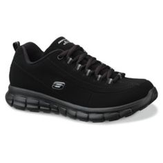 Skechers+Elite+Trend+Setter+Athletic+Shoes+-+Women